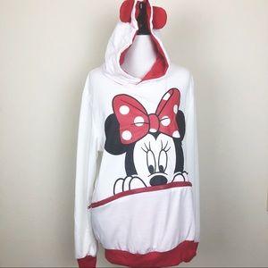 M.Y Clothing